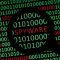 What is Spyware, Adware, and Viruses?